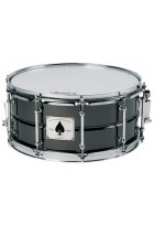 Snaredrum SX The Ace 14x5""