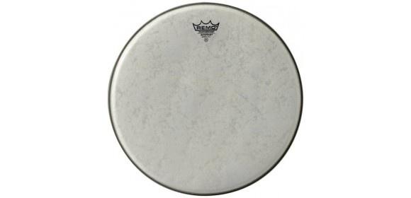 "Schlagzeugfell Skyntone 10"" SK-0010-00"