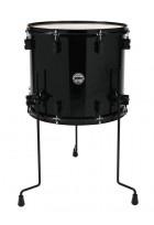 Standtom Concept Birch Pearlescent Black