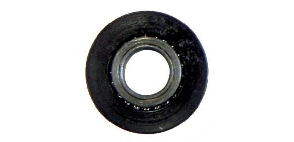 Fußmaschine Zubehör SP016