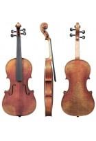 Violine Maestro 10 4/4