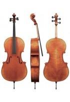 Cello Maestro 45 4/4