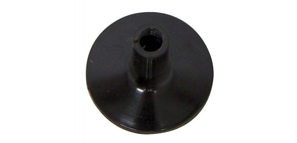 Beckenständer Zubehör Serie 4/6 Cymbal tilter Sleeve DCP-CTS
