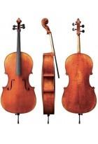 Cello Maestro 23 4/4