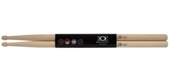 Drumsticks 2B