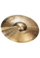 Splashbecken Signature Precision 10""