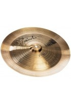 Chinabecken Signature Precision 18""