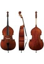 Kontrabass Allegro 3/4