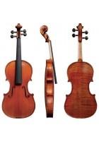 Violine Maestro 35 4/4