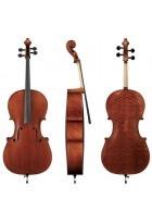 Cello Maestro 40 4/4 Antik
