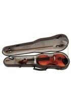 Violingarnitur Europa 10 4/4
