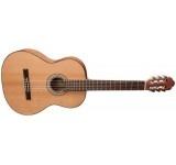 Produktinformationen zu Konzertgitarre 10-C Premium