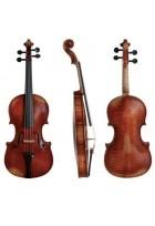 Violine Germania 10 Modell Rom antik