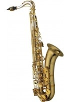 Bb-Tenor Saxophon T-WO30 Elite T-WO30