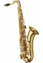 Bb-Tenor Saxophon T-WO10 Elite T-WO10
