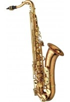 Bb-Tenor Saxophon T-WO20 Elite T-WO20
