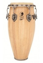 "Conga Traditional Serie 11"" Quinto"