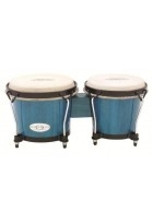 Bongo Synergy Serie Natural