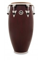 Conga Classic Top Tuning Quinto 11""