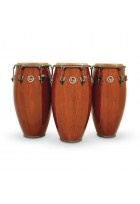 Conga Classic Durian Wood Quinto 11""