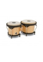 Bongo City Series Natur matt