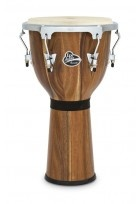 Djembe Aspire Accents Walnut