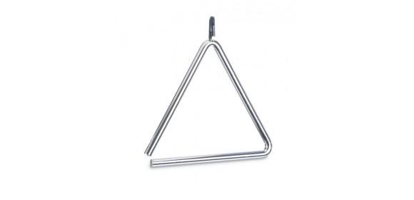 """Triangel Aspire 8"""""""
