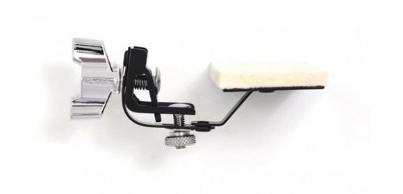 Dämpfer External Tone Control SC-4235