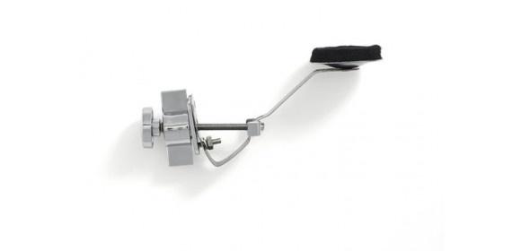 Dämpfer Internal Tone Control SC-4400