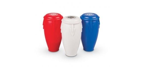 Shaker Conga Shaker Trio
