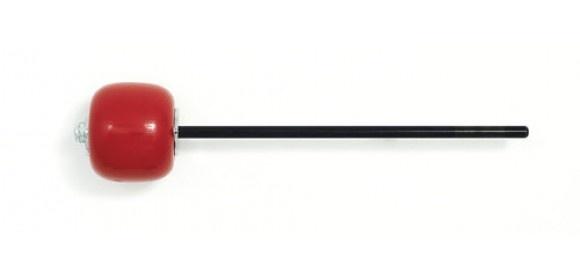 Pedal-Zubehör/-Schlägel Holz Beater SC-3263