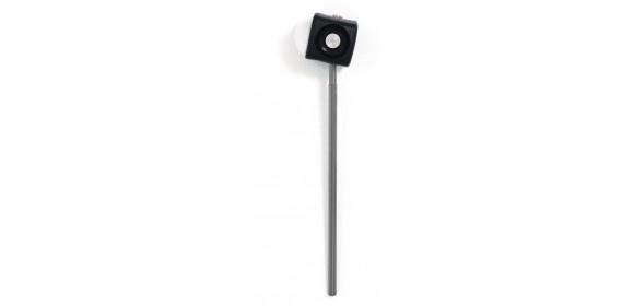 Pedal-Zubehör/-Schlägel Doppel Beater SC-DSAB