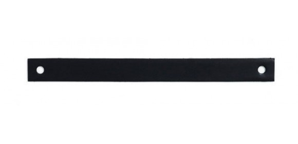 Pedal-Zubehör/-Schlägel Kevlar Pedal Strap SC-15B