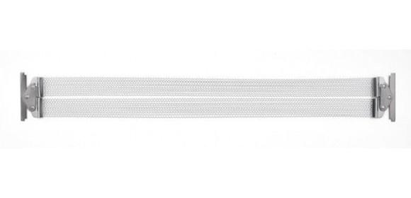 Snare-Teppich SC-363E