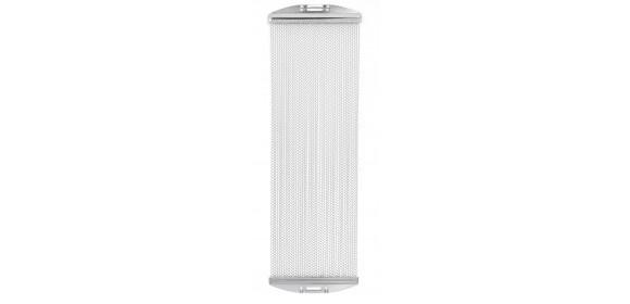 Snare-Teppich SC-4471