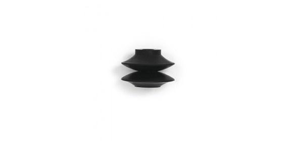 Beckenstativ-Zubehör Beckenauflage SC-20B