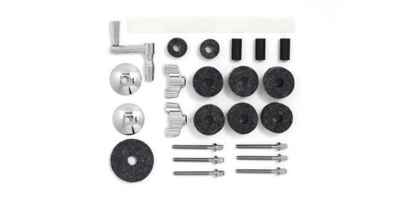 Zubehör-Kit Drum Set Tech Kit SC-DSTK