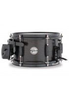"Snare Drum Full Range 12"" x 6"""
