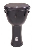 Djembe Freestyle Mechanically Tuned Fiesta