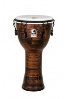 Djembe Freestyle II Mechanically Tuned Spirit