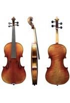 Violine Maestro 50 4/4 Guarneri