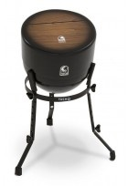 World Percussion Snare Conga Cajon T-SCC