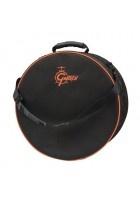 """Snaretasche Standard 14"""" x 6,5"""" Snare Drum"""