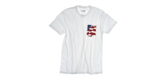 Clothing T-Shirts Size XXL