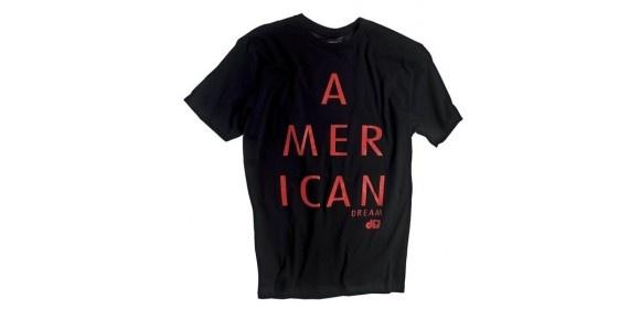 Clothing T-Shirts Size M