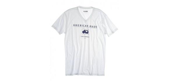 Clothing T-Shirts Size XXL