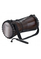"Talking Drum Tamani Drum 11"" TD-0611-81"