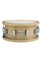 Snaredrum Concept Thick Wood Hoop 14x6,5""