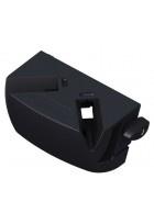 Keyboardständer Apex® AX-48 PRO Auflagenhalter