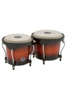 Bongo City Series Vintage Sunburst matt